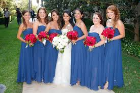 bridesmaids dresses 6 reasons bridesmaid dresses are the absolute worst and should be