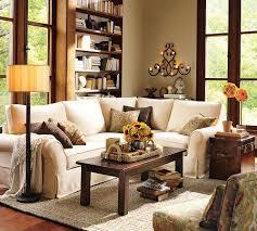 living room best hgtv living rooms design ideas living room wall