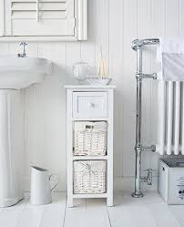 Shallow Bathroom Cabinet 89 Best Bathroom Cabinets And Storage Images On Pinterest