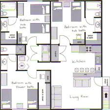 layout apartment apartment layout stonebrook apartments