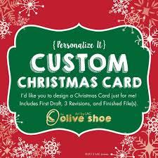 card maker create greeting adobe spark xoil reindeer xoil custom