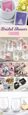 bridal luncheon favors 156 best events bridal shower images on marriage