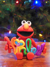 best 25 elmo ideas on sesame