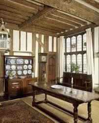 Tudor Interior Design Tudor Living Room Pinterest Tudor - Tudor homes interior design