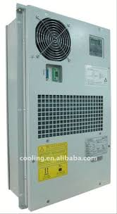 massey fan massey fan suppliers and manufacturers at alibaba com