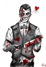 eddie halloween horror nights 46 best eddie gluskin images on pinterest outlast game video