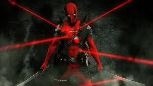 deadpool live wallpapers hd page 2 of 3 wallpaper wiki
