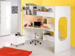 chambre enfant gauthier lit mezzanine design gautier chambre enfant lit