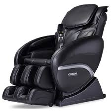 massage chairs eugene springfield albany coos bay corvallis