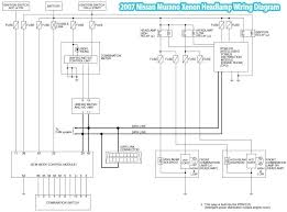 combination switch wiring diagram 280zx combination wiring diagrams