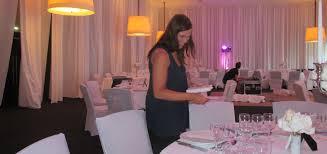 organisatrice de mariage formation devenir wedding planner avec j organise mon mariage formation