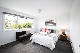 painters melbourne experts in house painting m j harris painting