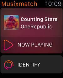 completely free finder musixmatch lyrics finder on the app store