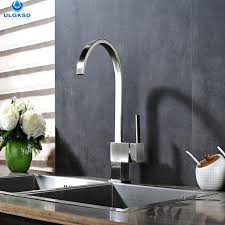 water pump kitchen faucet i love this faucet so good for toddlers