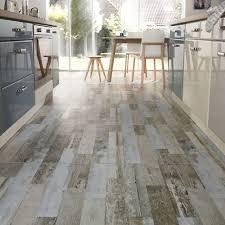 carrelage castorama cuisine carrelage sol gris warmwood 60 x 60 cm castorama cuisine