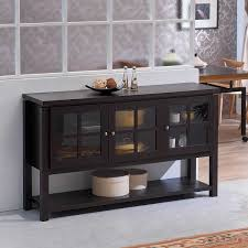 20 ways to contemporary dining buffet