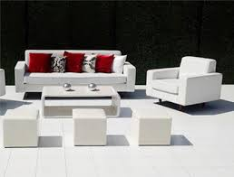 event furniture rental nyc new york chic special event furniture rentals new york