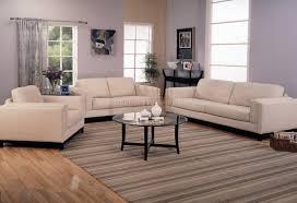 Cream Leather Sofa Decorating Ideas Tehranmix Decoration - Cream leather sofas