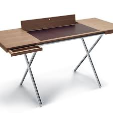 Modern Desk Uk Go Modern Team Up With Luxury Italian Brand Ideal Home