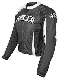 street motorcycle jackets speed and strength throttle body women u0027s jacket revzilla