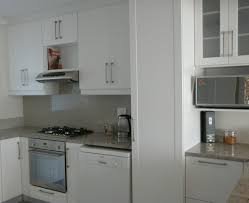 kitchen renovations select a kitchen