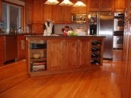 custom built kitchen island custom built kitchen islands great gallery images of the kitchen