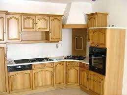 meuble de cuisine en bois massif caisson cuisine bois massif amazing meuble cuisine moderne meubles