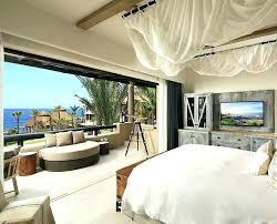 spa bedroom ideas spa style bedroom style bedroom ideas interior design style spa