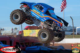 monster truck show hampton coliseum 2015 photos allmonster com where monsters are what matters