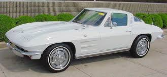 1964 corvette stingray value 1964 corvette for sale search trucks and cars