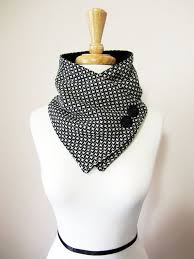 best 25 neck warmer ideas on pinterest snood hood pattern and