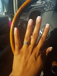 nails up huntersville beautify themselves with sweet nails