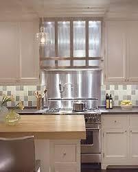 kitchen islands atlanta kitchen island stainless modern range hoods