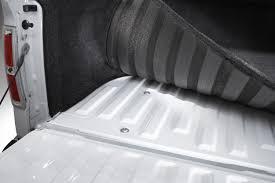 nissan titan bed liner bedrug brn04kck bedrug complete truck bed liner fits 04 17 titan