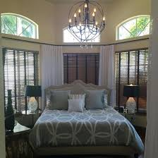 Bedroom Furniture Naples Fl Bedroom Furniture Naples Fl Bedroom Painting In And Near Bedroom