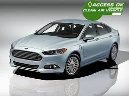 ford vehicles 2016 airport marina ford vehicles for sale in los angeles ca 90045