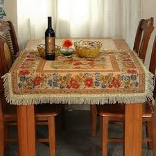 Coffee Table Linens by Valentine U0027s Day Table Linens You U0027ll Love Wayfair
