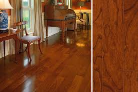American Cherry Hardwood Flooring American Cherry Wood Flooring Floor Crafters Boulder With Floors