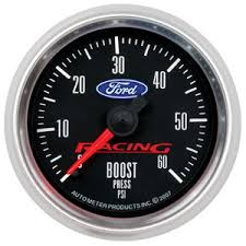 ford racing tach wiring wiring diagram simonand