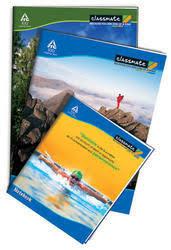 classmate register classmate notebook delhi get classmate notebook prices rates