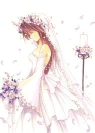 wedding dress anime wedding2 anime diet