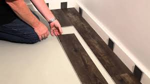 Laminate Flooring Installation Guide Adore Touch 4mm Installation Guide Youtube
