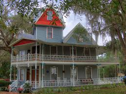victorian queen anne the world u0027s most recently posted photos of florida and victorian