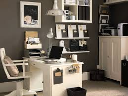 Ikea Home by Office 42 Home Office Ikea Home Office Your Home Ideas And