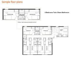 iglu central student housing u2022 student com