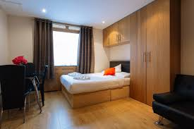 service appartments london london plaza serviced apartments london 2018 hotel prices