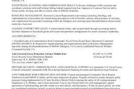 Navy Personnel Specialist Resume Navy Resume Examples Navy Resume Examples Us Navy Resume Samples