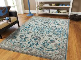 Area Rug Sale Clearance by Gray Rugs