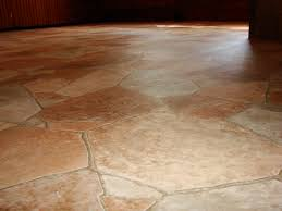 floor tile designs for kitchens download linoleum flooring ideas gen4congress com