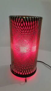 Red Light Fixture by Best 25 Red Light Bulbs Ideas On Pinterest Colored Light Bulbs